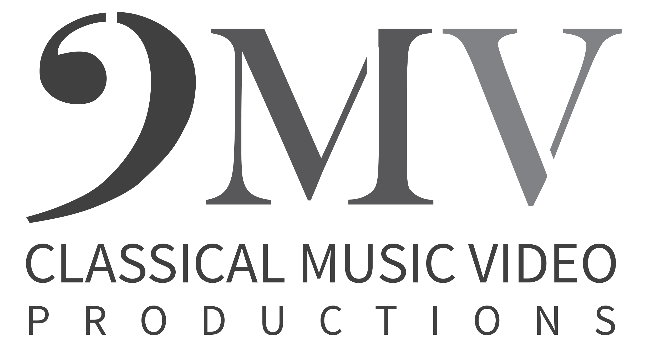Classical Music Video Productions